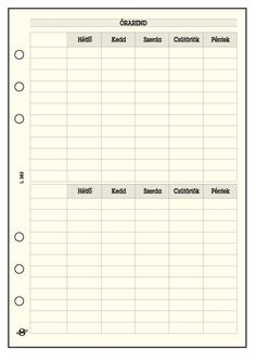 Kalendart