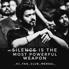 Fan Quotes, Status Quotes, Actor Picture, Actor Photo, Motivational Quotes For Life, Life Quotes, Inspirational Quotes, Ilayathalapathy Vijay, Filmy Quotes