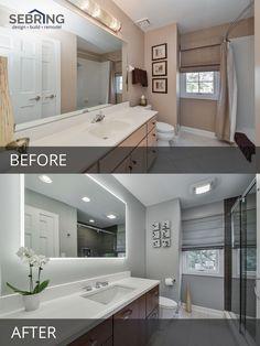 407 best hall bathroom design ideas images in 2019 bathroom rh pinterest com