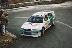 Rallye Wrc, Monte Carlo Rally, Rally Raid, Mk1, Cars And Motorcycles, Race Cars, Volkswagen, Racing, Vehicles
