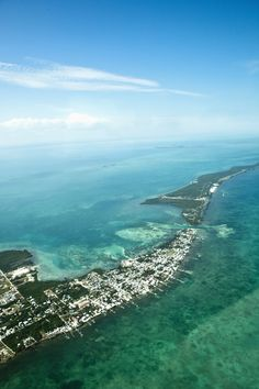 Absolute Belize - Caye Caulker is a small limestone coral island off the coast of Belize in the Caribbean Sea measuring about 5 miles by less than 1 mile. The town on the island is known by the name Caye Caulker Village.