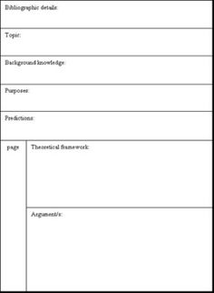 IpadpapersCom  Notes Paper Templates  Note Template  Legal