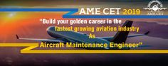 Anoma Shakya's answer to What is the maximum age for a mechanical engineer to gain admission into aircraft maintenance engineering school? Aircraft Maintenance Engineer, Aviation Industry, Career Options, Best Careers, Fast Growing, Coaching, Engineering, India, Math
