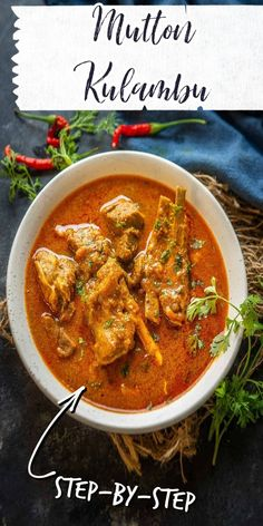 Indian Food Recipes, Asian Recipes, Ethnic Recipes, Kulambu Recipe, Indian Curry, Middle Eastern Recipes, American Food, Curry Recipes, Spicy
