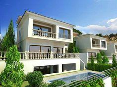 PROPERTIES SALE LIMASSOL CYPRUS - Cyprus Buy Properties