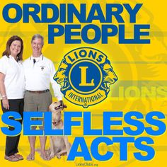 how to join lions club philippines