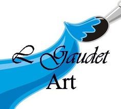 Artist who is focused on providing quality acrylic paintings and pet & people portraits with pastel.