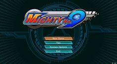 Mighty No. 9 Beta is Launching This Month