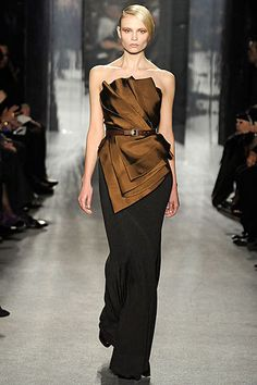 Donna Karan |Pinned from PinTo for iPad|