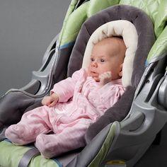 45 Best Travel Cots For Babies Images Travel Cots