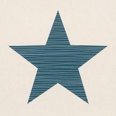 Tapet copii stea 245523 Rasch Galerie Wallpaper, Star Wallpaper, Star Patterns, Bunt, Paper Art, Art Decor, Kids Room, Nursery, Design