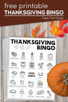 Lots of Thanksgiving bingo boards to print for free and use for a fun Thanksgiving activity for a classroom party, at home, or for a church activity. Thanksgiving Coloring Pages, Thanksgiving Activities For Kids, Holiday Activities, Bingo Board, Paper Trail, School Signs, Free Printables, Classroom, Autumn Ideas