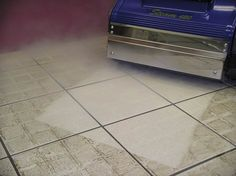 www.duplexcleaning.com.au   Duplex Steam effectively and efficiently clean and restore hard tiles and hard floors with ease. Using the power of dual cylinder brushes combined with 120 degrees Celcius dry steam, the Duplex Steam thoroughly cleans floors by simultaneously scrubbing, steaming, washing and extracting. For more information, visit http://www.duplexcleaning.com.au/duplex-steam-scrubber.html, email to info[at]duplexcleaning.com.au or call +61 3 9482 4940