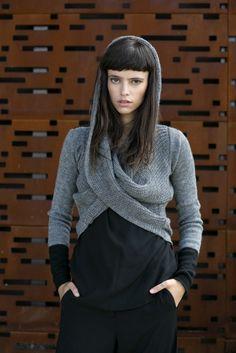 swetry-Swetroszal