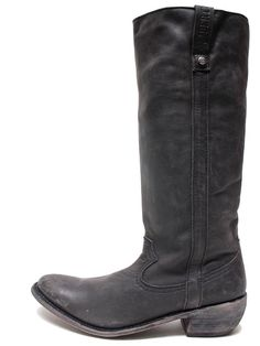 LIBERTY BLACK Tall Stovepipe ZIp Womens Boots - Black LB-711117BLACK    Be  sure to check out this awesome product.  boots 5916c8e5b1