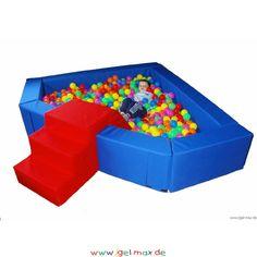 bildergebnis f r schlafraum u3 bilder kita raum ideen pinterest kita kita r ume und. Black Bedroom Furniture Sets. Home Design Ideas