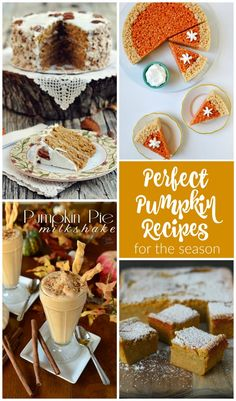 222 best thanksgiving desserts images thanksgiving cupcakes food rh pinterest com