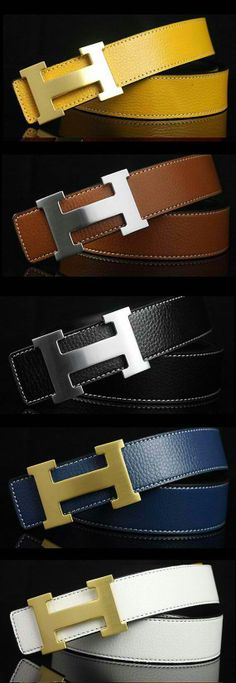 Ceinture Hermes https://www.thesterlingsilver.com/product/ray-ban-men-mod-3498-sunglasses-gunmetal-gunmetal-size-61/