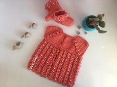 En Güzel Bebek Örgü Modelleri ile Kışa Hazırlık Boho Shorts, Crochet, Summer Dresses, Knitting, Model, Fashion, Tricot, Moda, Summer Sundresses