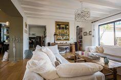 Regardez ce logement incroyable sur Airbnb : Villa - 5 cantons (Biarritz Anglet) - maisons à louer à Anglet