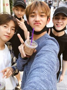 Lucas Nct, K Pop, Taeyong, Jaehyun, Nct 127, Jisung Nct, Nct Debut, Grupo Nct, Foto Best Friend