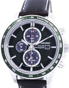 c5266f248b5 20 Best Watches images in 2019 | Male jewelry, Bracelets, Cool watches
