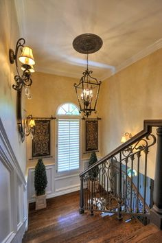 W E N D Y Z O L E Z Z I D E S I G N's Design Ideas, Pictures, Remodel, and Decor - page 8