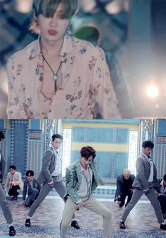 Eunhyuk, Siwon, Heechul, Super Junior, Kpop, Nct, Lee Hyukjae, Cho Kyuhyun, Fandom