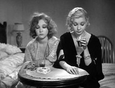 Helen Twelvetrees is Millie – With Joan Blondell and Lilyan Tashman Good Wife, A Good Man, Classic Hollywood, Old Hollywood, Helen Twelvetrees, Jean Arthur, Loretta Young, Pre Code, Losing A Child