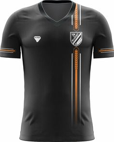 Simulador - Eudajo Best Jersey, Sports Jersey Design, Volleyball Designs, Design Kaos, Sports Uniforms, Uniform Design, Sports Brands, Sport Man, Coreldraw
