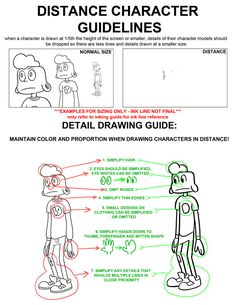 A gentle reminder for fans of SU Steven Universe Master Of The Universe, Universe Art, Animation Reference, Drawing Reference, Storyboard, Steven Universe Drawing, Comic Tutorial, Wow Art, Cartoon Wallpaper
