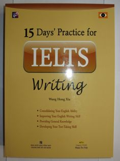 Free download cambridge ielts 11 with answers and audio ielts 15 days practice for ielts writing fandeluxe