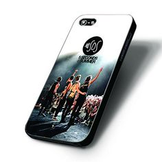 Sos 5 Seconds of Summer Concert - Iphone 4/4s Cases (Black) New http://www.amazon.com/dp/B019MR582G/ref=cm_sw_r_pi_dp_8TgOwb0E7PAXQ