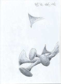 Sketch_Kelp25