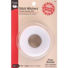 need to try, no sew hemming tape