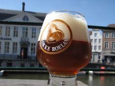 Plus de façons de célébrer la bière belge semaine- avec bières artisanales de Dallas bars la bière belge en Nouvelle Zélande.