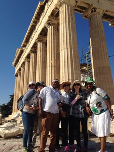 2014 JW International Convention in Athens, Greece