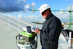 Enraf Smart Radar