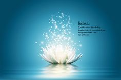 Reiki I is a hands-on workshop where you will learn Usui Holy Fire II Reiki I techniques. It will be everything you need to give yourself a healing Reiki treatment. #somerset #reiki #reiki1 #certification #relax #energy #NJ http://www.yourshakti.com/reiki-certification-workshop/