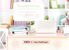 Freebies! | Your Pretty Pages: