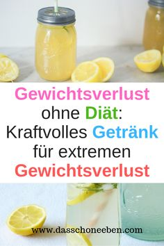 diät plan abnehmen – Detox Cleanse For Weight Loss Health And Wellness, Health Fitness, Detox Diet Drinks, Slim Diet, Calories, No Carb Diets, Ways To Lose Weight, Seafood Recipes, Metabolism