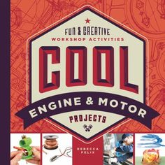 Cool Battery and Electricity Projects : Fun and Creative Workshop Activities by Rebecca Felix Hardcover) for sale online Woodworking Hand Tools, Woodworking Projects That Sell, Welding Projects, Bow And Arrow Set, Electrical Projects, Stem Steam, Small Wood Projects, Science Curriculum, Project Free