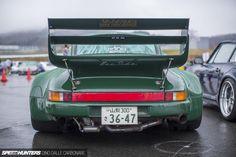 Porsche 930 Body-Works-DB-flatnose-06