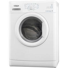 Lave-linge frontal WHIRLPOOL AWOD7232 prix promo Mistergooddeal 287.96 € TTC au lieu de 500 €