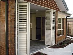 For more details of Outdoor Aluminium & plantation shutters in Melbourne and Sydney, Please visit our website - http://www.ihacorp.com.au/pro.asp?id=24