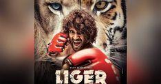 Liger: Teaser Launch Of Vijay Deverakonda Starrer Postponed!
