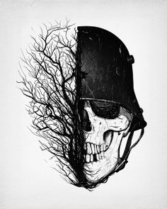 army skull                                                                                                                                                                                 More