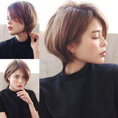 【HAIR】木暮博志さんのヘアスタイルスナップ(ID:380799)