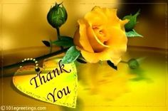 (Thank You) Meatty's FFS Comments and etags Thank You Qoutes, Thank You Messages Gratitude, Thank You Gifs, Thank You Pictures, Thank You Images, Thank You Greetings, Morning Greetings Quotes, Birthday Greetings, Thank You Cards