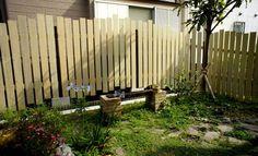 その後の雑木のナチュラルガーデンの様子 名古屋市緑区 TG様邸